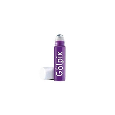 GOLPIX ROLL ON 15 ML