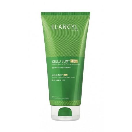 ELANCYL SLIM DESING 45+ 1 ENVASE 200 ml