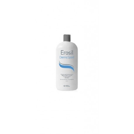 EROSIL DERMO SPORT 1 ENVASE 250 ml